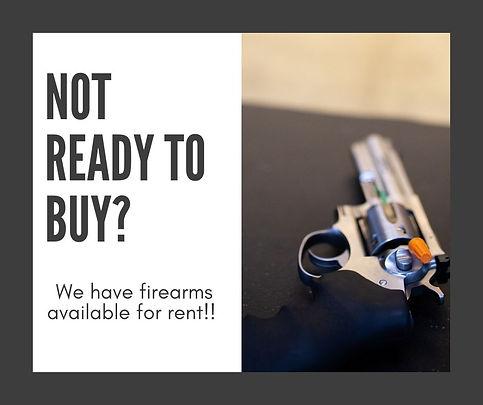 Rent (1).jpg