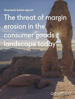 Margin erosion report cover.JPG