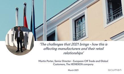 challenges that 2021 brings.JPG