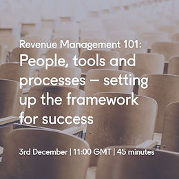 people tools processes.JPG