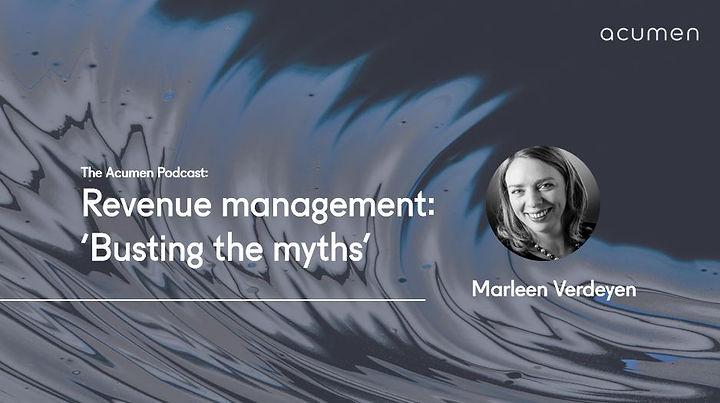 Busting the myths marleen.JPG