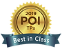 POI badge of excellence.png