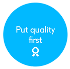Put quality first.png