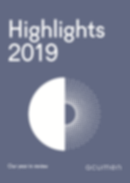 2019 annual report 1.png