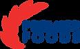 1200px-Premier_Foods_logo.svg.png