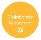 Collaborate to succeed.png
