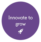 Innovate to grow.png