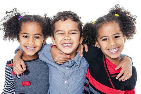 Black and White Kids.jpeg