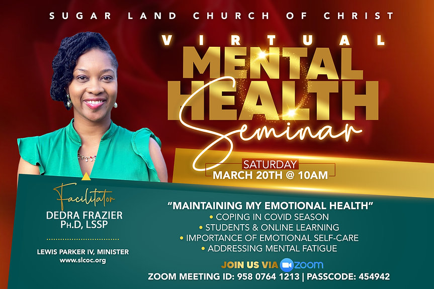 Virtual Mental Health Seminar.jpg