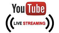 YouTube Live.jpg