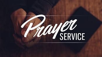 prayer-service_carousel.jpg