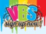 VBSSignUp.lg.jpg