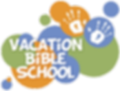 vbs-logo.png
