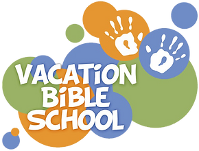 vbs-logo.png