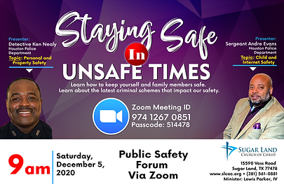 staying safe in unsafe times.png