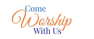 comeworship-960x400_c.jpg