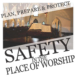 Church-safety-logo2-500 (1).jpg