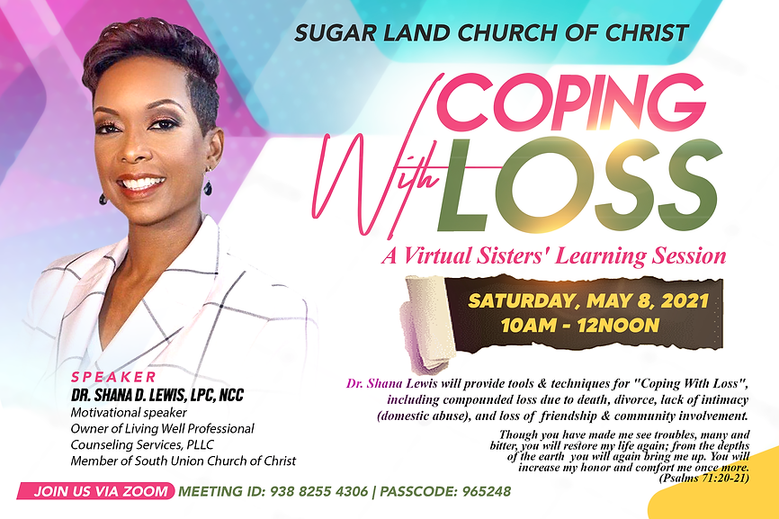 Sugar Land Church of Christ.png