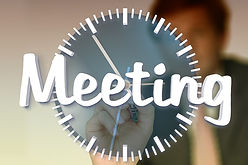 meeting-notice.jpg