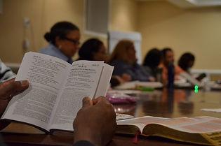 Seniors Bible.jpg