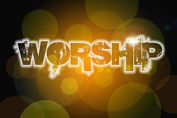 Worship Logo.jpeg