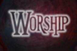 Worship Update SU.jpeg