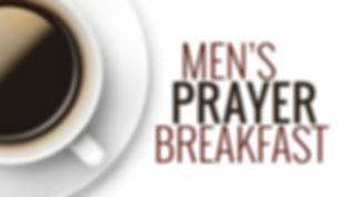 mens+prayer+breakfast.jpg