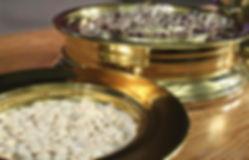 communion-bread-and-wine.jpg