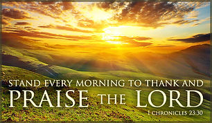 praise-the-lord-morning-550x320.jpg