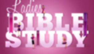 Ladies Bible Study logo.jpg