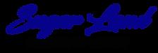 Sugar Land New Logo2.png