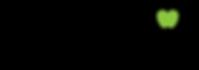 Food_Bank_Logo_Transparent.png