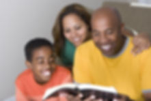Family Bible Study.jpeg