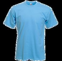 blank-t-shirt.png