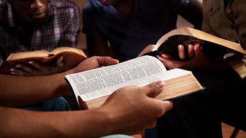 young-people-discussion-talk-Bible-study.jpg