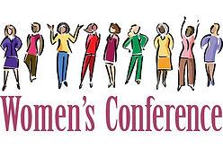Women Conference.jpg