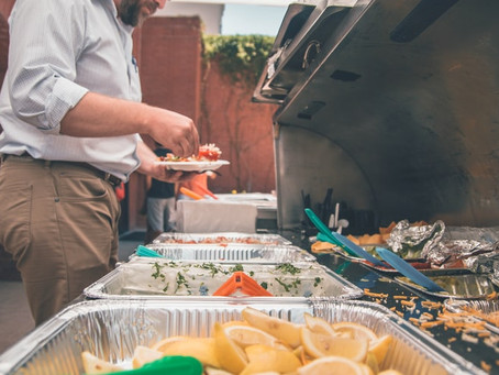 What to Expect When Choosing A Mississauga Catering Company