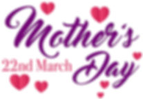 mothers-Day-2020-Uk@2x.jpg