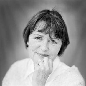 People I LOVE: Susan Branch