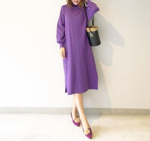 Fall Lavender 2021