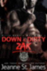New Zak Cover.jpg