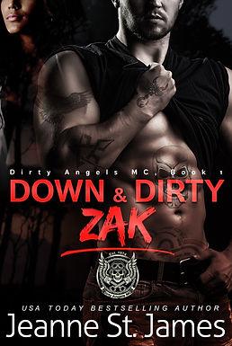 New Zak Cover.jpg