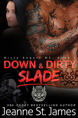 Down & Dirty: Slade