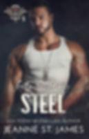 Steel - Original.jpg