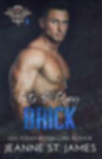Brick - Original.jpg
