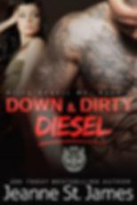 Diesel Ebook.jpg