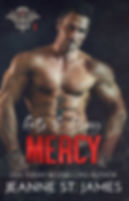 Mercy - Original.jpg