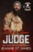 Judge - Original.jpg