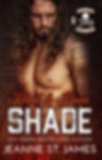Shade - Original.jpg