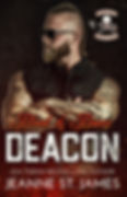 Deacon - Original.jpg